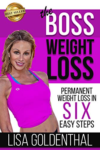 the boss weight loss